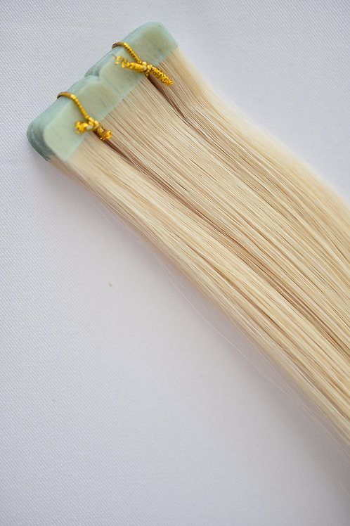 Tape Extensions #60