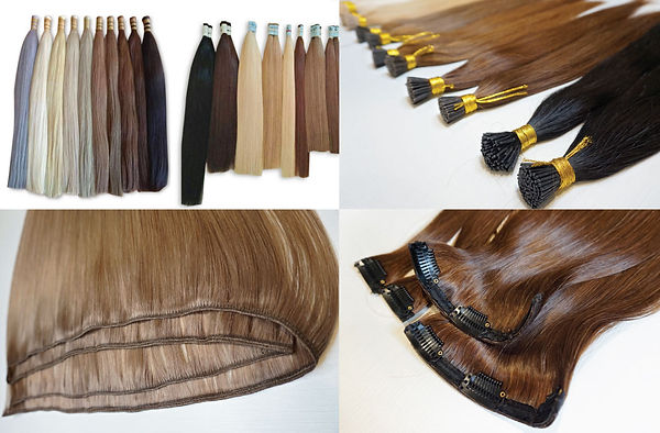 wholesale-hair-shop-store-hair.jpg