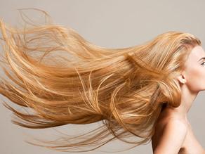 Cara Merawat Hair Extension Agar Tidak Mudah Rontok, Harus Lebih Ekstra!
