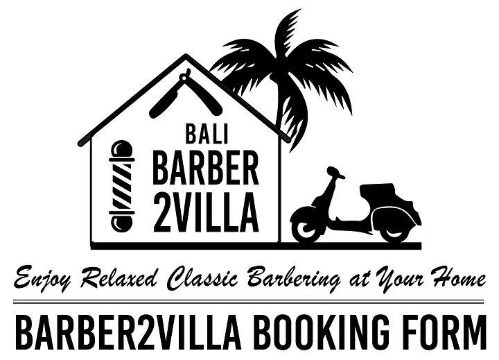 barber2villa-form.jpg