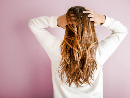 41 Questions about Hair Extensions Answered!