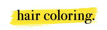 hair-coloring.jpg