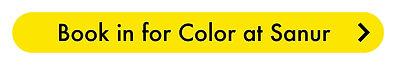 button-book-in-color-sanur.jpg