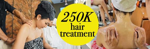 02-hair-treatment.jpg