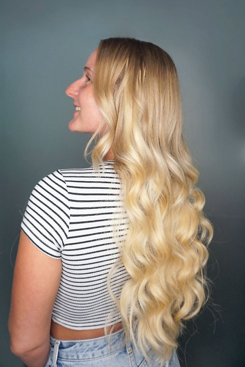 hair-shop-store-hair-extensions-09.jpg