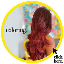 color-the-shampoo-lounge-hover.jpg