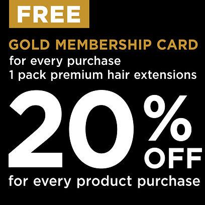member-card-hair-shop-store.jpg