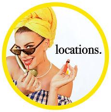 learn-more-locations-tsl.jpg