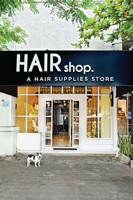 hair-shop-store-bali-14may.jpg