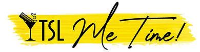 tsl-me-time-logo-2.jpg