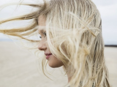 10 Tricks for Gorgeous, Low-Maintenance Hair