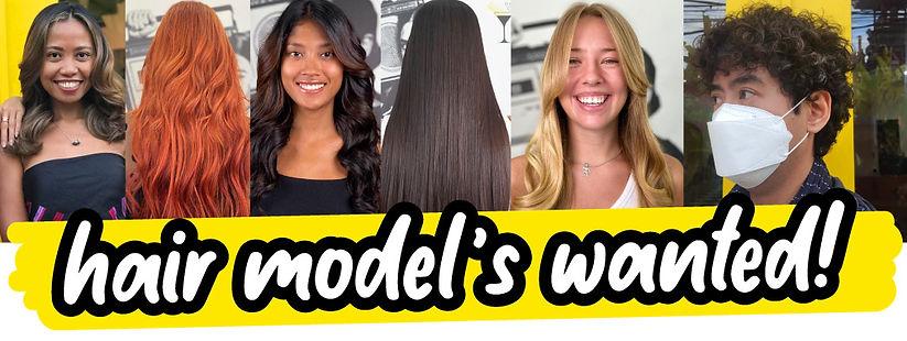 header-tsl-model-models.jpg