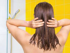 6 DIY Olive Oil Hair Masks: Recipes, Tips, Benefits & More