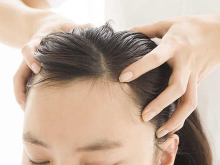 Mengenal Perbedaan Creambath, Hair Spa, dan Hair Mask beserta Manfaatnya