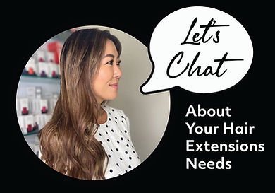 shierley-koval-hair-shop-store-lets-chat