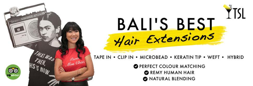 Web Banner Hair Extensions ibu-02.jpg