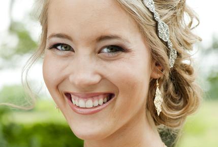 Lacey-Bedugul pre-wed