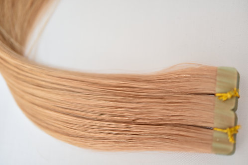 Flawless Tape-in Hair Extensions #12