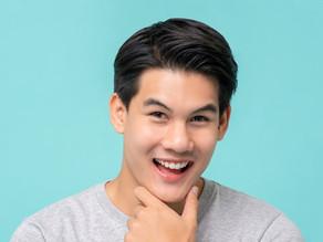 13 Warna Cat Rambut Pria yang Cocok untuk Kulit Sawo Matang