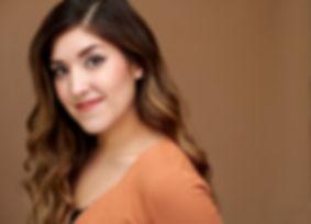Emma Mercier Headshots.jpg