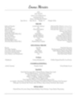 Emma Mercier Theatrical Resume-page-001.