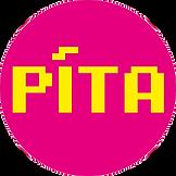 pitalogo rond.png