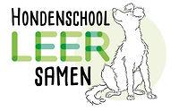 Logo LeerSamen.jpg