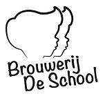 brouwerij-de-school.png
