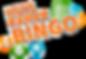 Logo Huiskamerbingo.png