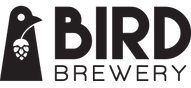 bird-brewery-logo-zwart-300x138.png