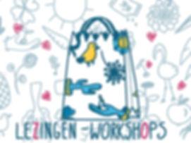 Lezingen_Workshops.jpg