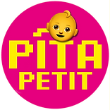 Pita Petit