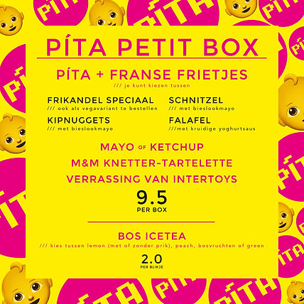 menu_pita_kidsbox.JPG