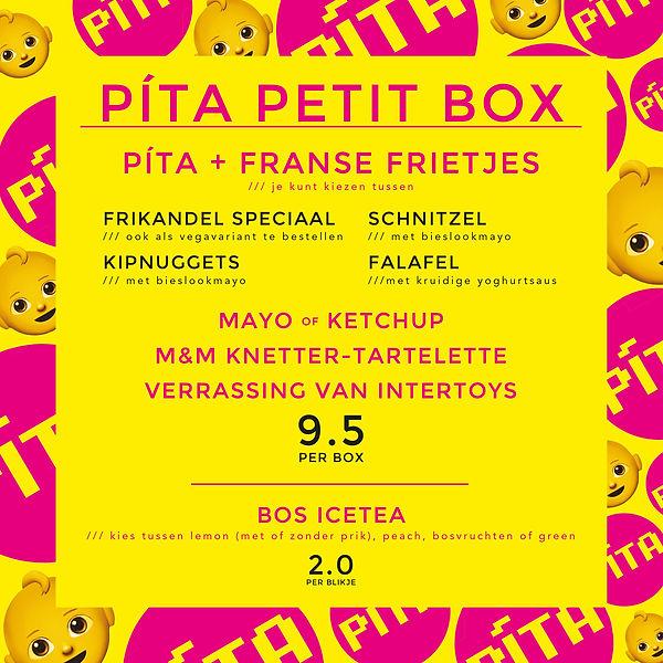 menu_pita_kidsbox.JPG