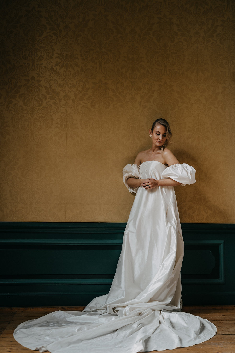 Destination Wedding fotograaf Zwolle - Yara Dragt Photography