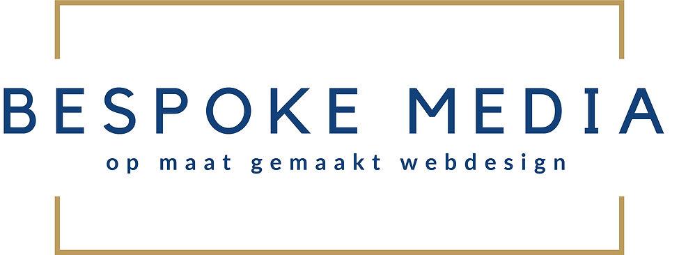 bespokemedia_logo.jpg