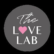 Logo The Love Lab