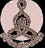 Draagkracht Leiden Logo