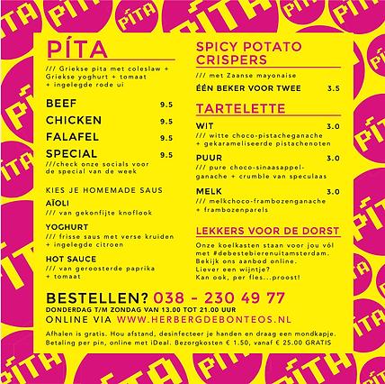 Pita menu special.png