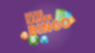Huiskamer Bingo.png