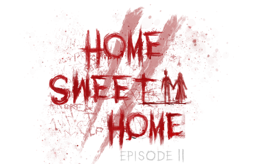 Logo-HSH EP 2.png