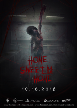 HSH_Release_Date_Poster