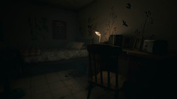 HomeSweetHome_Screenshots_001