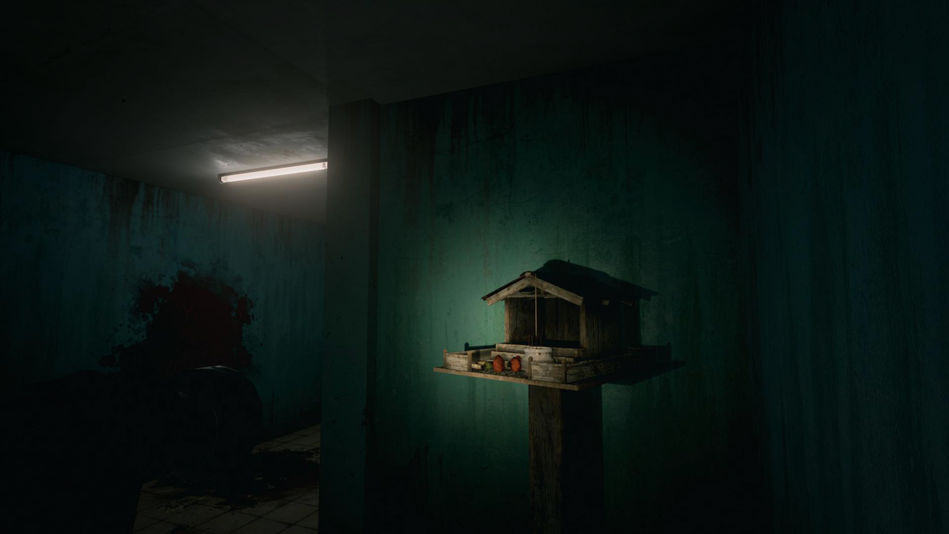 HomeSweetHome_Screenshots_009