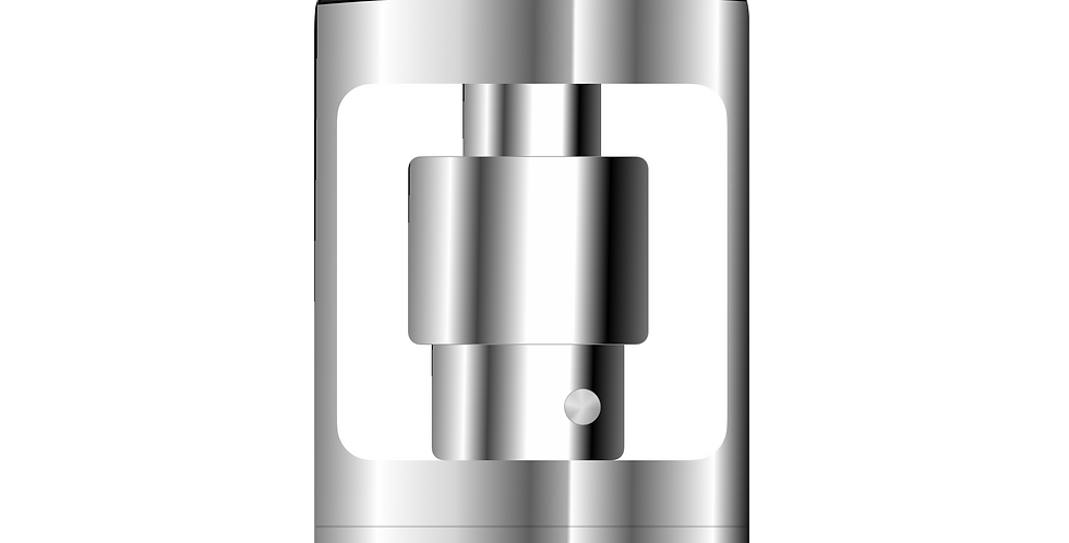 MiniSub Vaporizer