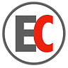 logo:png.png