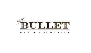 logo the bullet.jpg