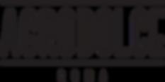logo-agrodolce.png