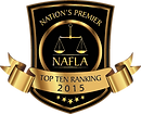 NAFLA-Badge-2015.png