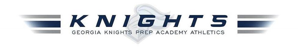 GA knights Prep Academy logo 02.jpg